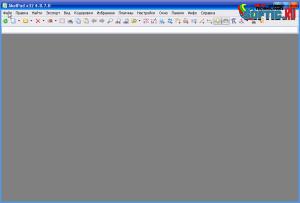 Полезное для веб-мастера в текстовом редакторе AkelPad
