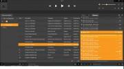 Один из лучших аудиоплееров – AIMP