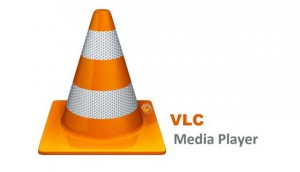 Обзор-VLC