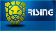 Rising Antivirus – как удалить?