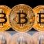 Что такое биткоин (bitcoin) простыми словами