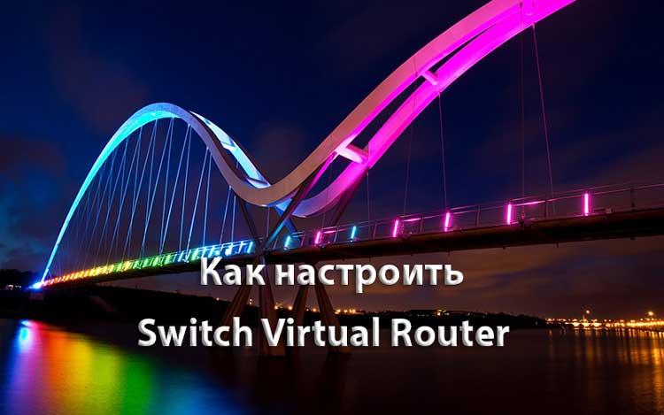 Как-настроить-Switch-Virtual-Router_