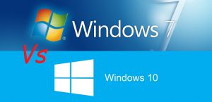 Windows-7-vs.-Windows-10