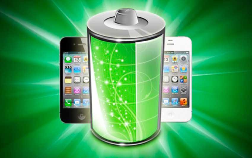 Почему-быстро-разряжается-батарея-на-андроиде